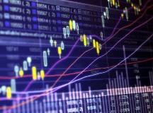 Investimenti con il trading online