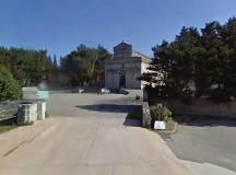 Sui colli di Borutta un monastero da esempio per le aziende