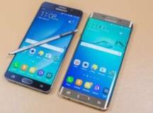 Note 7, in Italia Samsung restituisce l'importo versato