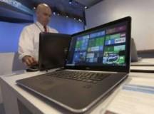 Il software coopera con il 3.2 % di Pil all'economia italiana
