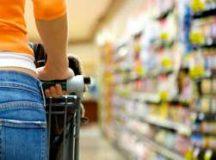 Prezzi -0,1%: nel 2016 Italia in deflazione
