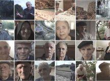 Un docufilm sui centenari dell'Ogliastra