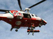 Cagliaritano 21enne muore a Monterosso in Liguria