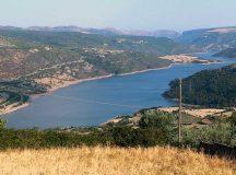 Lago di Mulargia, proseguono le ricerche di tre scomparsi